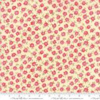Moda Nanette Pink Floral