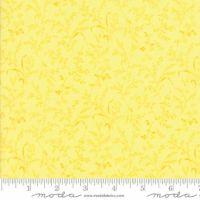 Moda Summer Breeze Yellow Tonal