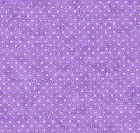 Moda Dots Lilac