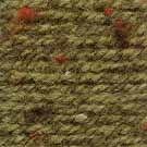 Sirdar Bonus Aran Tweed  0695 Sagewood