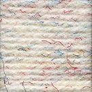 Hayfield Bonus Aran Tweed  0797 Honeycomb
