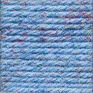 Sirdar Bonus Aran Tweed 0800 Fisher