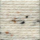 Hayfield Bonus Aran Tweed   0929 Glencoe