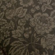 Stratford Park Brown Floral