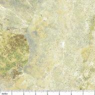 Northcott Stonehenge Green Marble
