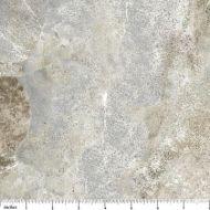 Northcott Stonehenge Grey Marble