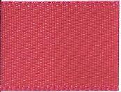 Satin Ribbon 3mm Shocking Pink