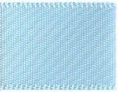 Satin  Ribbon 6mm Lt Blue