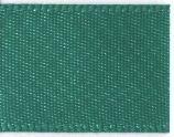 Satin  Ribbon 6mm Jade