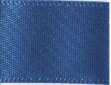 Ribbon 39mm Royal Blue