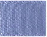 Satin  Ribbon 6mm Iris