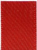 ribbon 6mm red