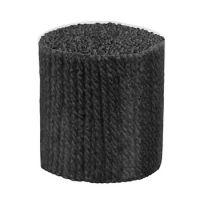 Acrylic Rug Yarn Carbon