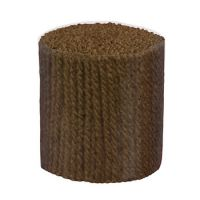 Acrylic Rug Yarn Chocolate