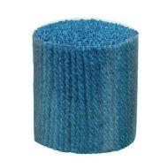 Acrylic Rug Yarn Sky
