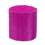Acrylic Rug Yarn Mauve