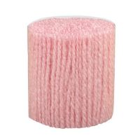 Acrylic Rug Yarn Baby-pink