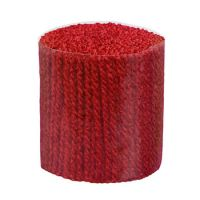 Acrylic Rug Yarn Red