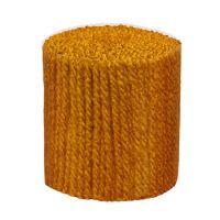 Acrylic Rug Yarn Orange