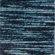 Stylecraft Batik Col 1914 Indigo