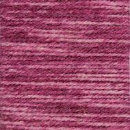 Stylecraft Batik Col 1905 Raspberry