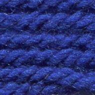 Stylecraft Special Chunky 1117 Royal Blue