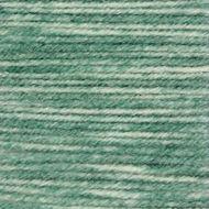 Stylecraft Batik Col 1908 Sage