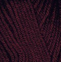 Stylecraft Special Aran 1035 Burgundy