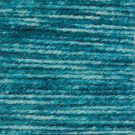 Stylecraft Batik Col 1909 Teal