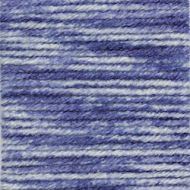Stylecraft Batik Col 1912 Violet