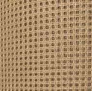 Tapestry Canvas Double Antique / quarter metre