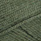 Sirdar Bonus Aran with Wool Green Heather 934