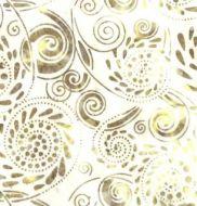 Moda Color Splash Batik col 11 Natural
