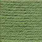 Sirdar Bonus DK 0825 Grass