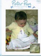 Peter Pan Leaflet 1023