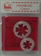 Fmm Primrose Cutter