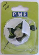 Pme Ivy Leaf Cutter Large