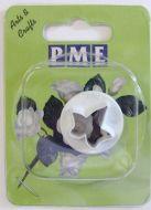 Pme Ivy Leaf Cutter Small
