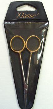 Klasse Embroidery Scissors