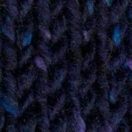 Kilcarra Aran Tweed shade 1745