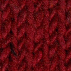 Kilcarra Aran Tweed shade 4754