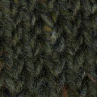 Kilcarra Aran Tweed shade 4756