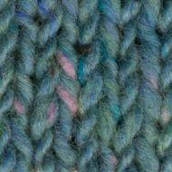 Kilcarra Aran Tweed shade 4805
