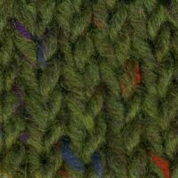 Kilcarra Aran Tweed shade 4824
