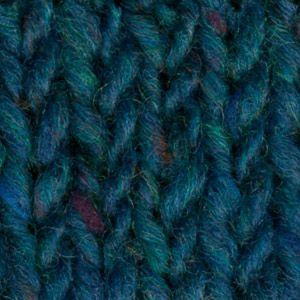 Kilcarra Aran Tweed shade 4847