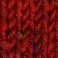 Kilcarra Aran Tweed shade 4866