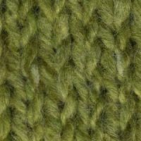 Kilcarra Aran Tweed shade 4885