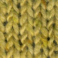 Kilcarra Aran Tweed shade 4897