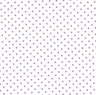 Makower Lilac Spot