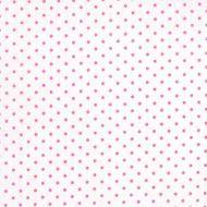 Makower Pink Spot